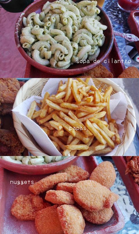 b_comida2018_11_17-6