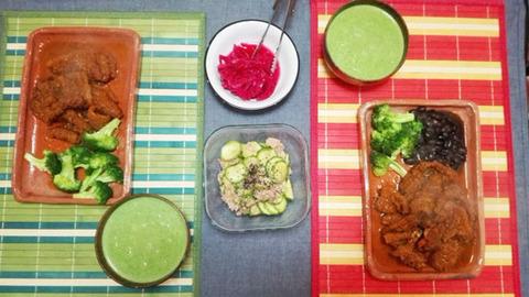 b_comida2019_02_02-23