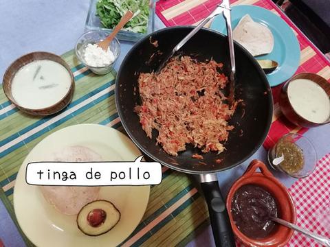 b_comida2019_05_11-6