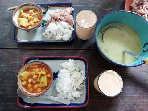 b_comida2019_08_24-5