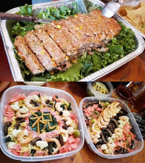 b_comida2018_5_26-8