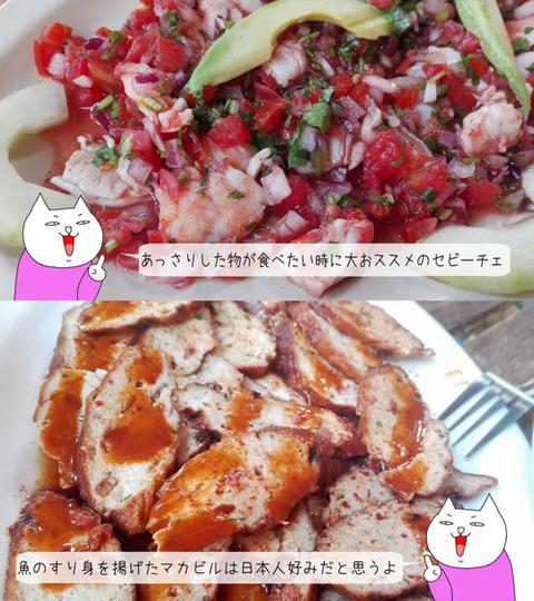 b_comida2018_6_23-4