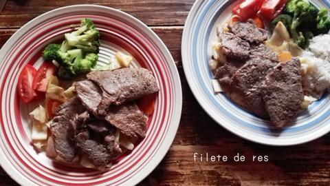 b_comida2018_5_19-11