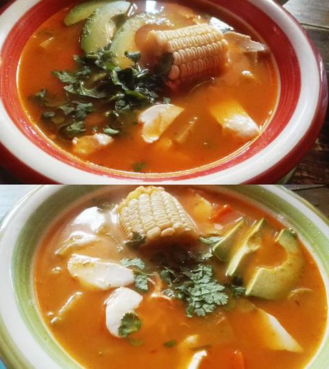 b_comida2019_01_5-18