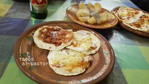 b_comida2018_10_27-8