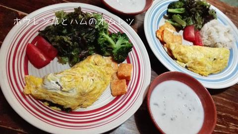 b_comida2018_4_7-7