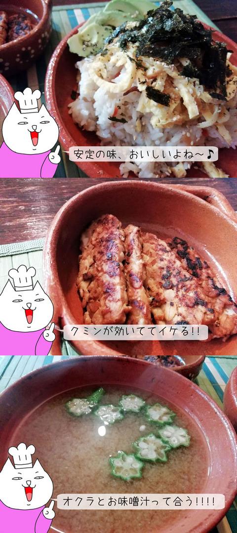 b_comida2019_07_06-21