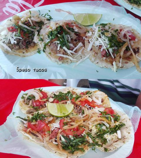 b_comida2019_01_19-17