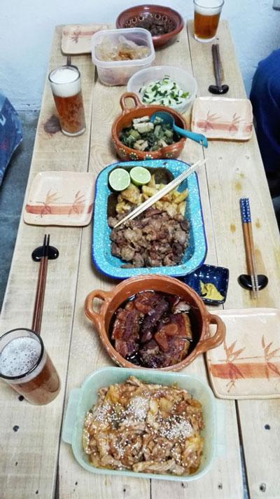 b_comida2017_4_15-3