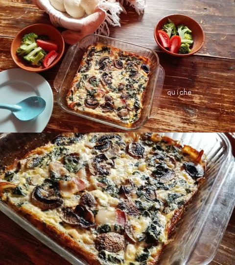 b_comida2018_6_7_14-13