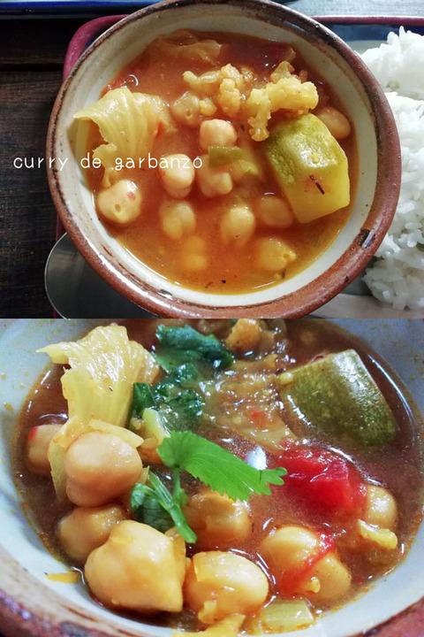 b_comida2019_08_24-7