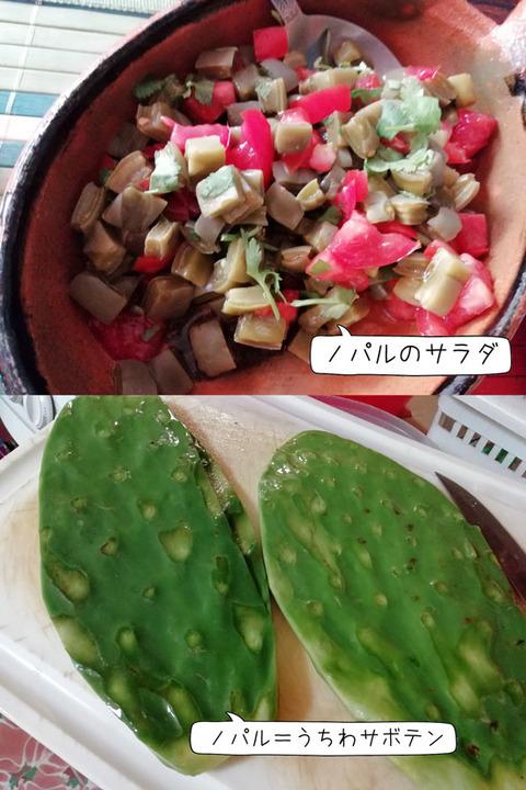 b_comida2019_08_3-20