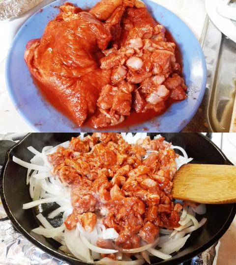 b_comida2018_11_24-18