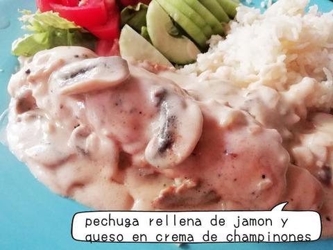 b_comida2019_09_21-22