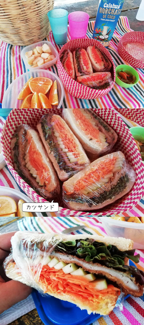 b_comida2019_02_22-2