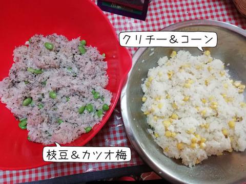 b_comida2019_08_10-9