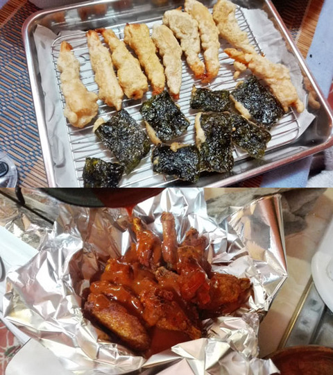 b_comida2018_11_10-7