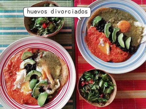 b_comida2019_07_06-2