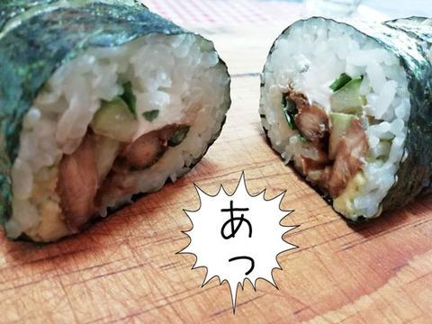 b_comida2019_06_15-6