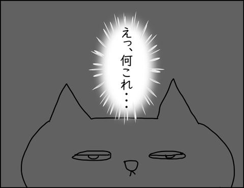 b_2021_09_09-6
