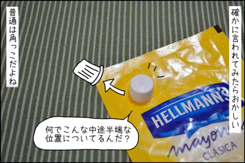 b_mayonesa3