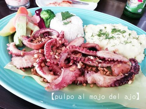 b_comida2019_09_07-35