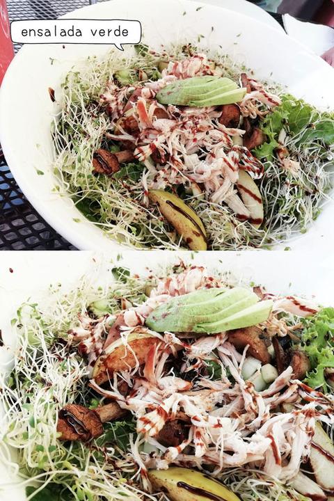b_comida2019_04_20-22