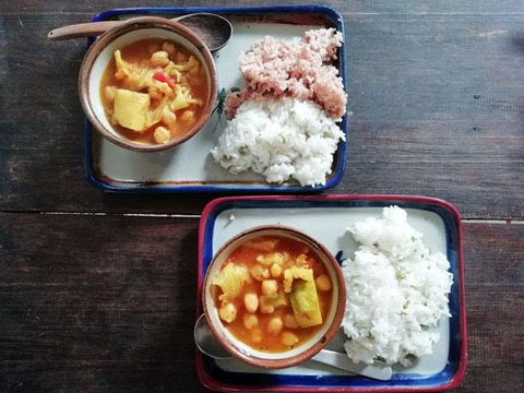 b_comida2019_08_24-6