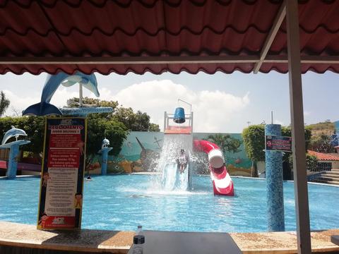 b_parque aquario3