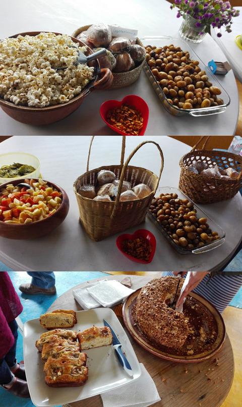 b_comida2017_10_27-4