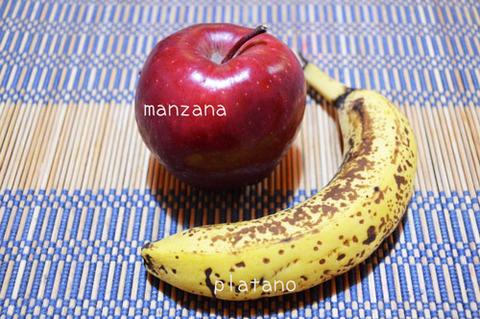 b_comida2016_12_17-1