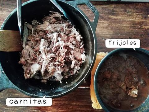 b_comida2019_03_09-4