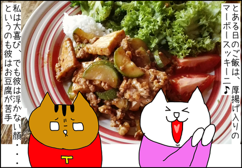 b_tofu1