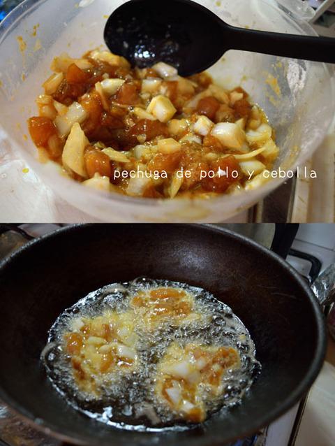 b_comida2017_7_15-18