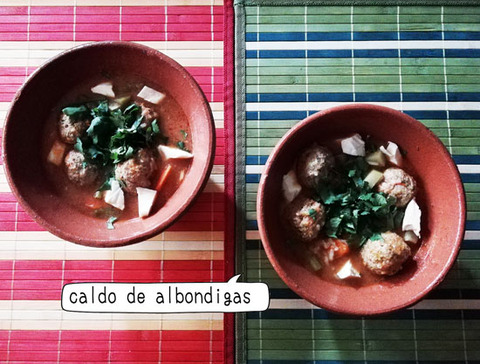 b_comida2019_03_09-11