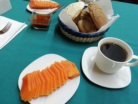 b_comida2019_09_07-21