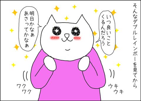 b_arcoiri3