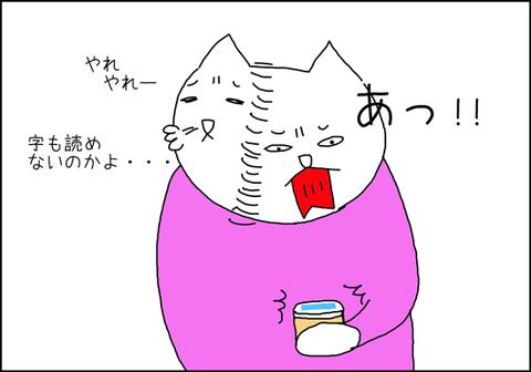 b_escribir4