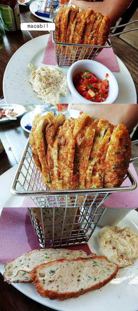 b_comida2019_03_09-9
