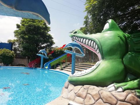 b_parque aquario5
