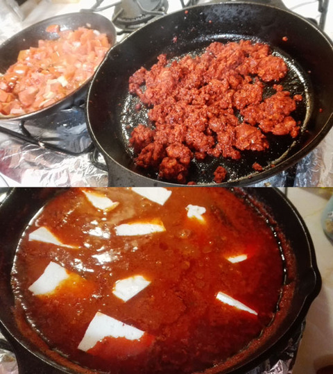 b_comida2019_01_5-1