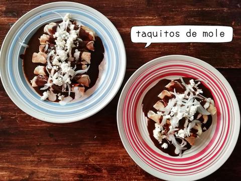 b_comida2019_05_04-9