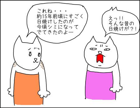 b_tantos-anos3
