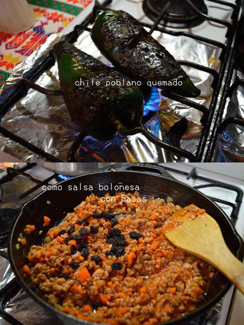 b_comida2017_7_8-16