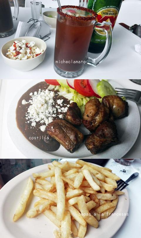 b_comida2017_7_22-9-1