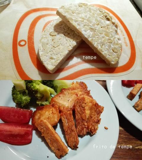 b_comida2018_5_12-9