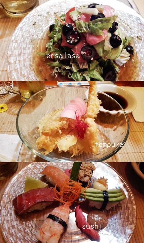 b_comida2017_1_14-8