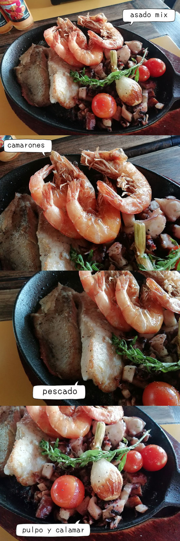b_comida2019_05_18-10