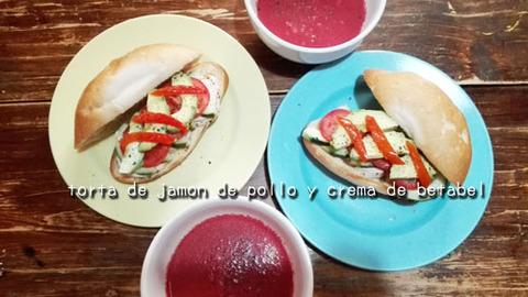 b_comida2018_11_17-17