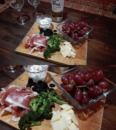 b_comida2018_12_15-7